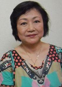 Masako Isobe