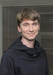 Влад Курилов