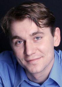 Алексей Винников