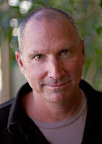 Vince Gerardis