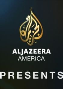 Ezstreem - Watch Al Jazeera America Presents