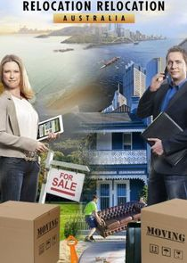 Relocation Relocation Australia