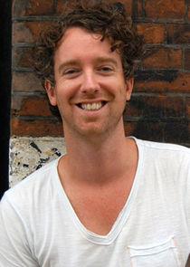 Niels van der Laan