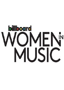 Billboard's Women in Music