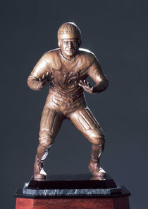 Bronko Nagurski Awards