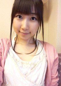Shizuka Furuya