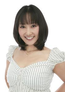 Hiromi Konno