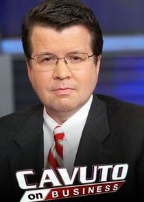 Cavuto on Business