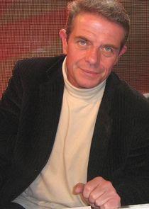 Michał Kula