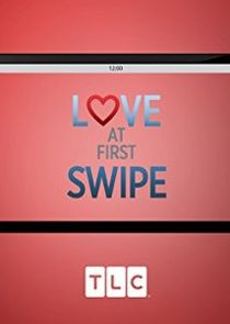 Love at First Swipe