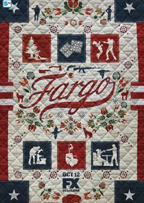 Fargo - Episode 9