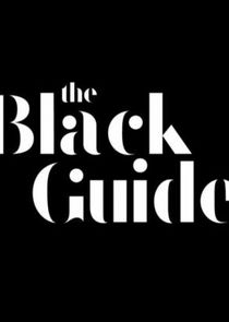 The Black Guide