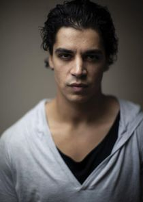 Raphael Acloque Photo