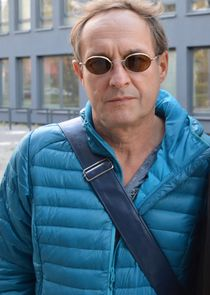 Marek Kalita