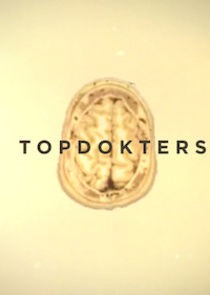Topdokters