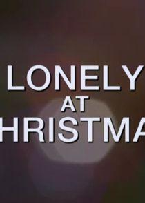 ...At Christmas