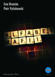 WatchStreem - Watch Alfabet mafii
