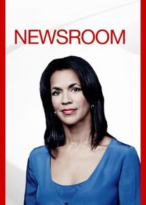 CNN Newsroom with Fredricka Whitfield