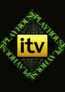 ITV Playhouse