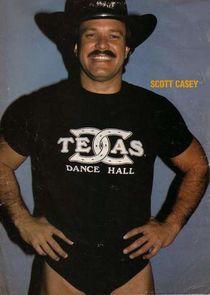 Scott Casey
