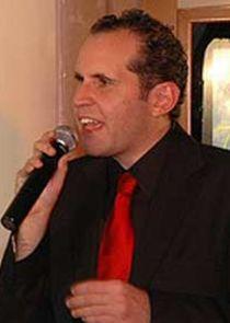 Ilan Arditti
