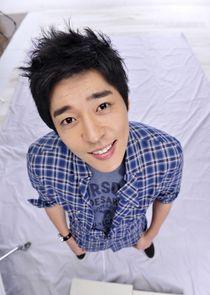 Seo Ji Suk