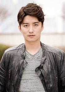 In Gyo Jin