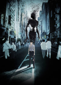 WatchStreem - Watch Ajin