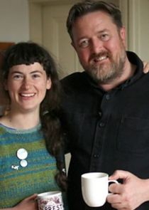 Music Box with Guy Garvey