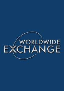 Worldwide Exchange cover