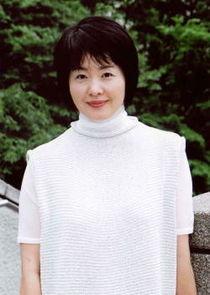Hiromi Senno