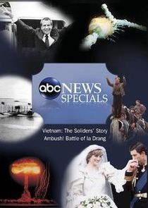 WatchStreem - Watch ABC News Special Report