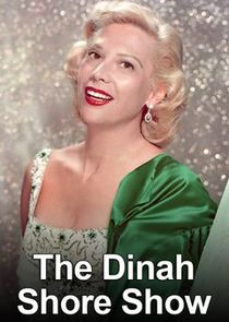 The Dinah Shore Show