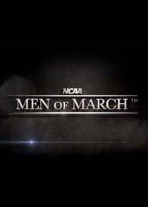 NCAA Men of March