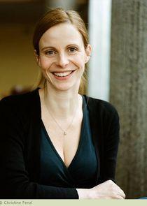 Julia Jäger