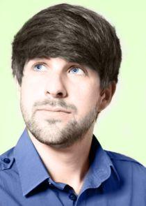 Ian Hecox