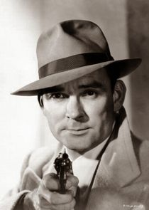 Ralph Byrd