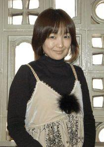 Masayo Kurata
