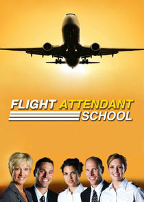 Flight Attendant School