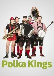 Polka Kings