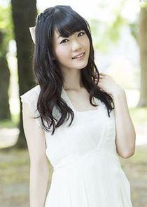 Nichika Oomori