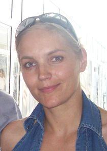 Dominika Figurska