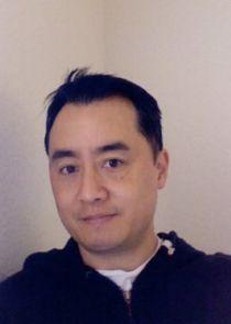 James Higuchi