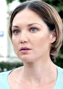Ирина Витальевна Вертова