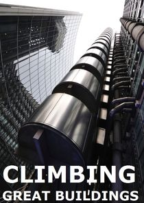 Climbing Great Buildings