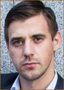 Сергей Марин