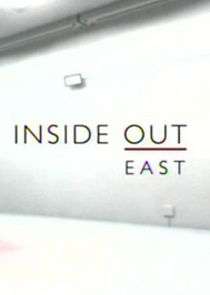 Inside Out East
