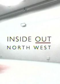 Inside Out North West
