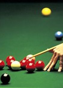 Masters Snooker Highlights