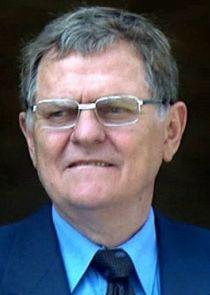 Ulf Thomsen